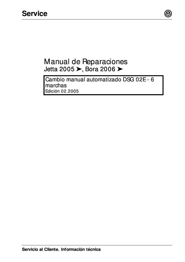 bora jetta service manual espanol.pdf (17.8 MB)