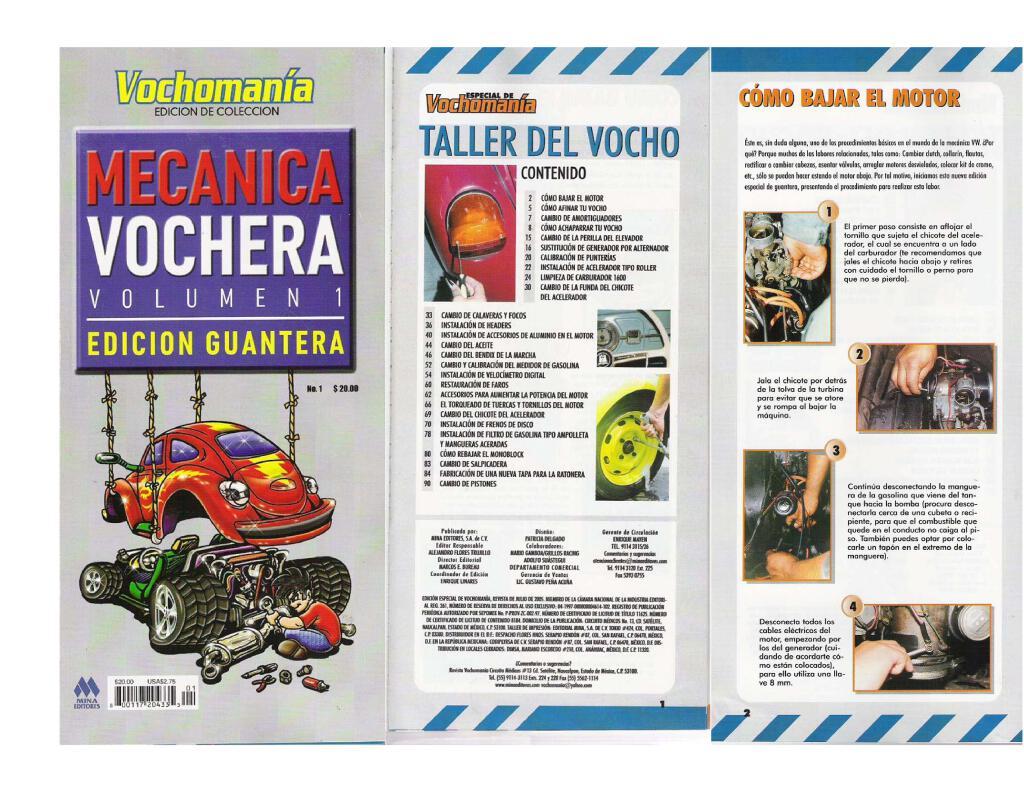 beetle quick service manual espanol.pdf (11.9 MB)