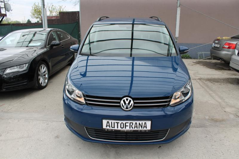 2011 vw volkswagen touran i  1 generace 2 0 diesel 103 kw 320 nm vw touran owner manual free download vw touran owner manual free download